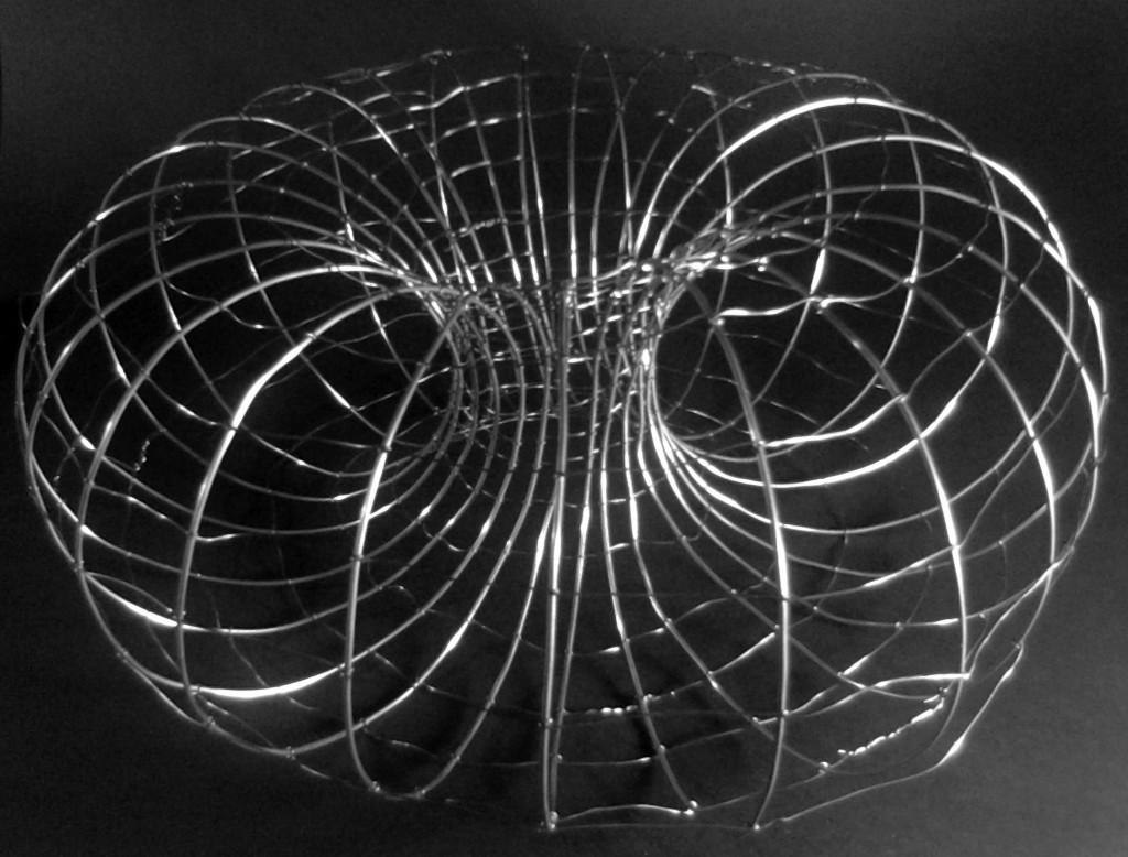 Artist Past Life Regression Hypnosis Biofield Tuning